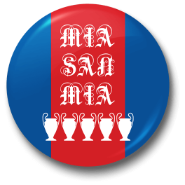 bayern-badge