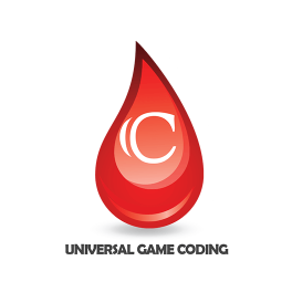 c-universal-game-coding