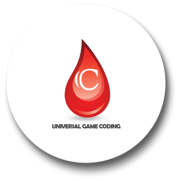 c-universal-game-coding-badge