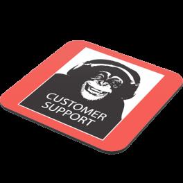 customer-support-side-coaster