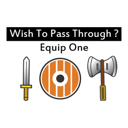 equip-one-to-pass