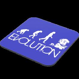 evolution-coaster-side