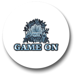 game-on-badge