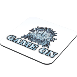 game-on-coaster-side
