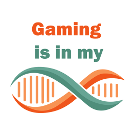 gaming-is-in-my-dna