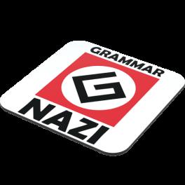 grammar-nazi-coaster-side