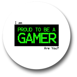 i-am-proud-to-be-a-gamer-badge