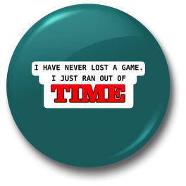 i-just-ran-out-of-time-badge