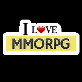 i-love-mmporg