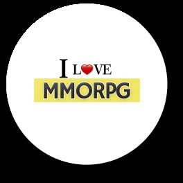 i-love-mmporg-badge