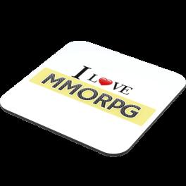 i-love-mmporg-coaster-side