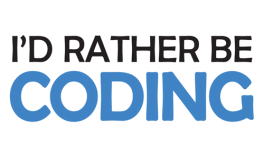 id-rather-be-coding
