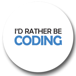 id-rather-be-coding-badge