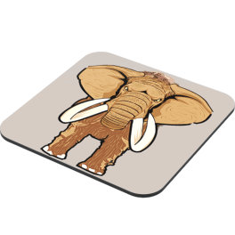 mammoth-coaster-side