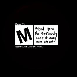 mature-content-rating-badge