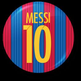 messi-badge