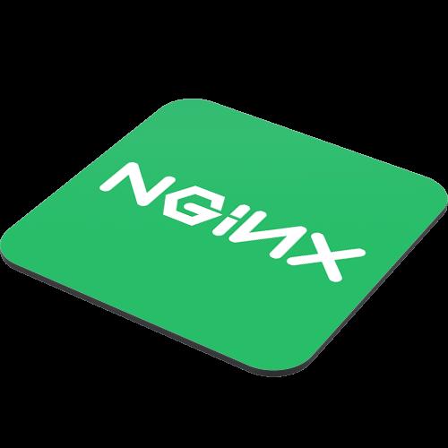 nginx-coaster-side