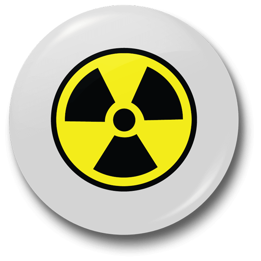 radio-active-badge