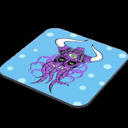 skull-kraken-coaster-side