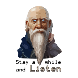 stay-a-while-and-listen
