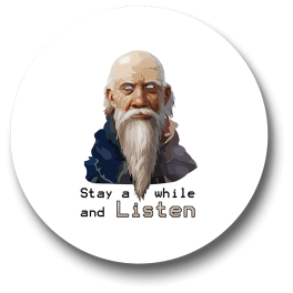 stay-a-while-and-listen-badge