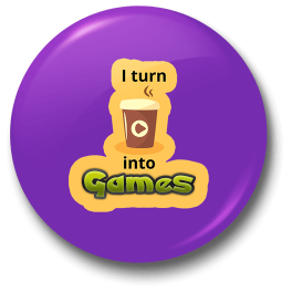turn-coffee-into-games-badge