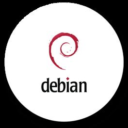 debian-badge