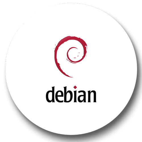 debian-badge