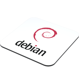 debian-coaster-side