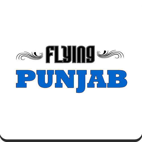 Flying Punjab