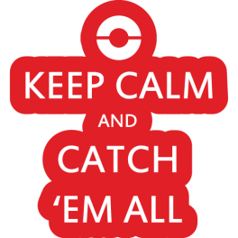 gotta-catch-em-all