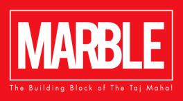 white-marble-taj-mahal