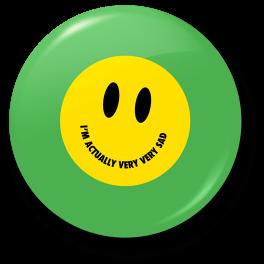 actually-very-very-sad-badge