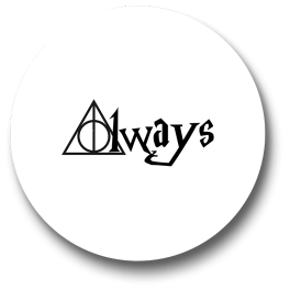 always-without-borders-badge
