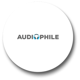 audiophile-badge