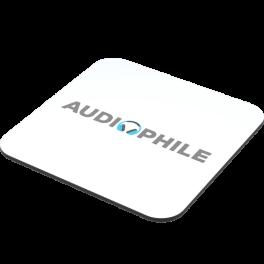 audiophile-coaster