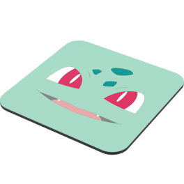 bulbasaur-coaster