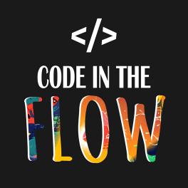 code-in-the-flow