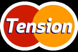 credit-card-tension