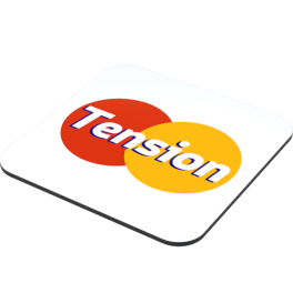 credit-card-tension-coaster