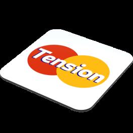 credit-card-tension-coaster