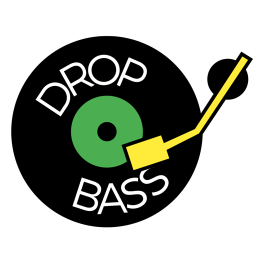 drop-the-bass