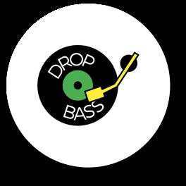 drop-the-bass-badge