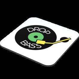 drop-the-bass-coaster