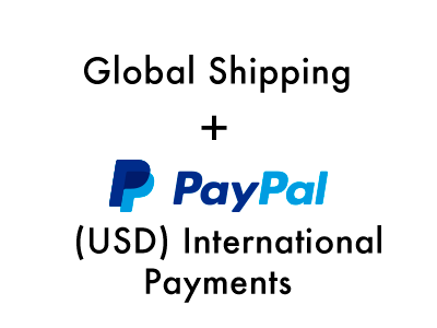 global-shipping-and-international-payments