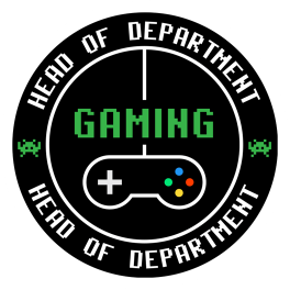 header-of-department-gaming