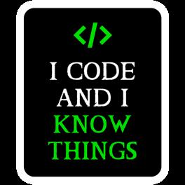 lannister-codes