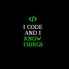 lannister-codes-badge