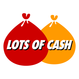 lots-of-cash