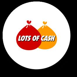 lots-of-cash-badge